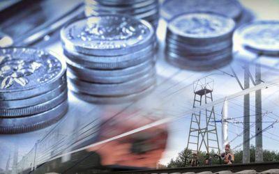 Инвестиции ОАО «РЖД» в инфраструктуру ДВЖД увеличились на 80%