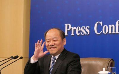 КНР выделил 200 млн юаней на создание 5 транспортных хабов для грузоперевозок Китай – Европа
