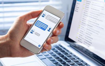 «РЖД-Груз» - мобильное приложение для малого бизнеса